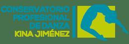 Conservatorio-profesional-danza-almeria